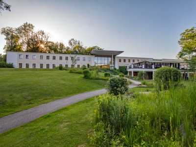 Schlosspark Mauerbach Resort & Spa****S