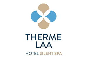 Therme Laa - Ein Resort der VAMED Vitality World