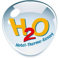 H2O Hotel Therme Resort Sebersdorf
