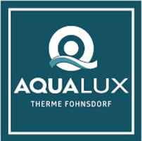 Therme Fohnsdorf - Aqualux