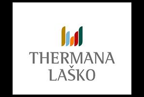 Thermana Laško