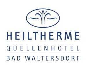 Heiltherme Bad Waltersdorf