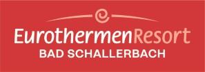 EurothermenResort Bad Schallerbach Therme Tropicana & Sauna-Bergdorf AusZeit & Piratenwelt Aquapulco