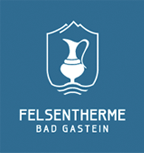 Felsentherme Bad Gastein