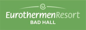 EurothermenResort Bad Hall - Therme Mediterrana