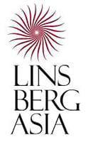 Therme Linsberg Asia (exklusiv für Gäste ab 16 Jahren)