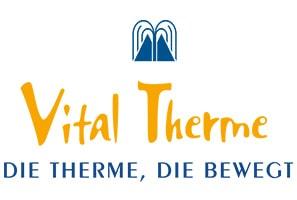Vital Therme
