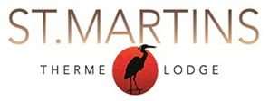 St. Martins Therme & Lodge - Die Lodge der VAMED Vitality World (Therme)