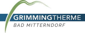 Grimming Therme