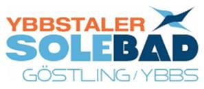 Ybbstaler Solebad GmbH