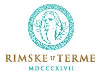 RIMSKE TERME Business Wellness Spa Resort
