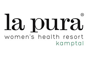 la pura women´s health resort kamptal -      Ein Resort der VAMED Vitality World