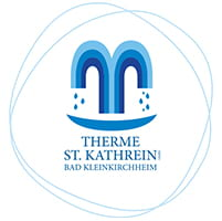 Therme St. Kathrein