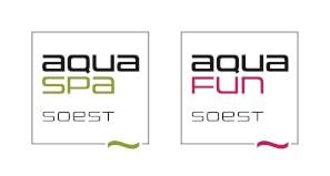 AquaSpa und AquaFun Soest