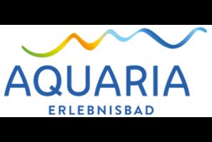 Aquaria Erlebnisbad