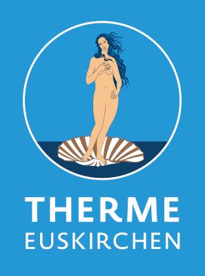 Therme Euskirchen